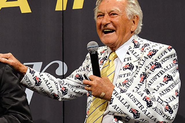 Bob Hawke, former Prime Minister and quintessential Australian, dies at 89