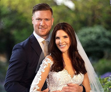 Former Married at First Sight stars blocked from the hit show's Instagram account
