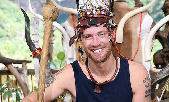 I'm A Celebrity…Get Me Out Of Here: Where are they now?