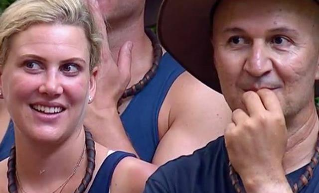 The I'm A Celebrity premiere has sparked some BRUTAL reactions from fans