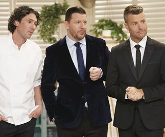 My Kitchen Rules: All the behind the scenes secrets revealed!
