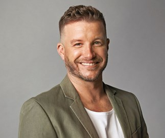 "Luke Jacobz reflects on a difficult few years: ""Why I had to leave Australia"""