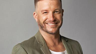"""Luke Jacobz reflects on a difficult few years: """"Why I had to leave Australia"""""""