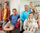 Here's when Gogglebox Australia is returning to TV in 2019