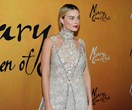 Margot Robbie is fed up of being asked about her baby plans