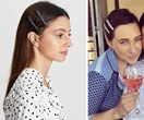 PSA: These hair clips are the new hair trend of 2019 - here's how to nail it