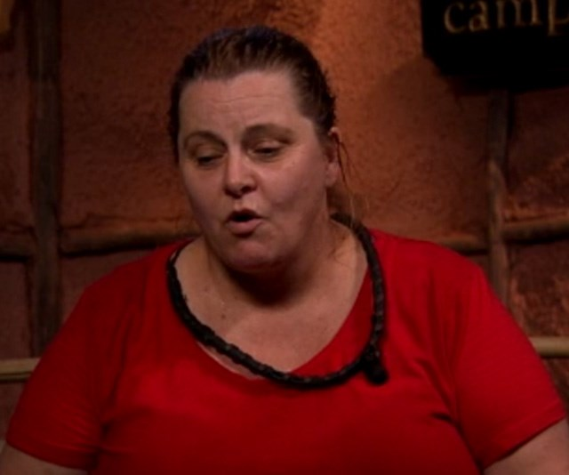 """I'm A Celeb's Ajay Rochester opens up about her devastating back-story: """"Four years of hell and torture"""""""