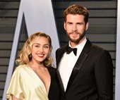Baby on board! Are Miley Cyrus and Liam Hemsworth expecting?