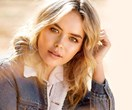 Neighbours' Lilly Van der Meer is swapping Ramsay Street for Hollywood Boulevard