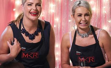 Is My Kitchen Rules fake or real? Former contestants set the record straight