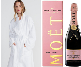 10 Valentine's Day gifts women will love