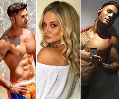 Married at First Sight 2019: Biggest cast bombshells revealed