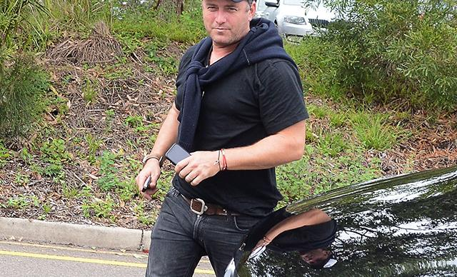 Is Karl Stefanovic still killing the Today Show?