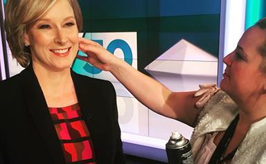 5 successful Australian women share their best career advice