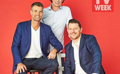"""My Kitchen Rules Exclusive: """"The show went too far"""""""