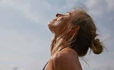 8 empowering ways to learn to love your body
