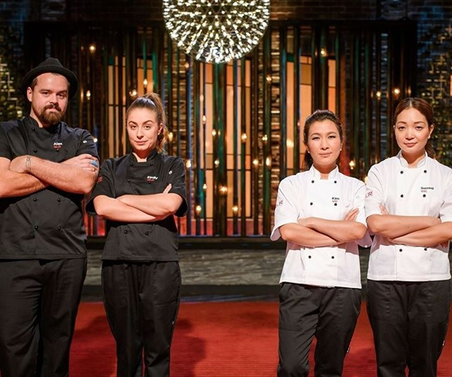 Want to know where My Kitchen Rules is filmed? We investigate