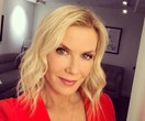 Is The Bold and The Beautiful star Katherine Kelly Lang going on I'm A Celeb?