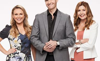 Buckle up for even more drama - MAFS 2019 is set to be a cracker as producers and experts reveal all