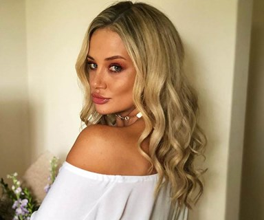 Married At First Sight: The shocking secret Jessika tried to hide