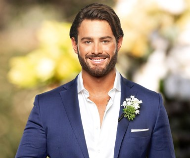 MAFS' Sam Ball was in a freak accident after filming finished and feared he might die