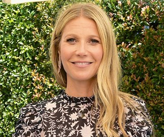 Gwyneth Paltrow's lifestyle brand Goop is heading to Netflix