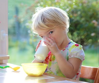 Is Pediasure good for kids? When to give your picky eater Pediasure
