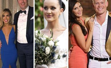 Married At First Sight: A definitive guide to all the gross partner swapping