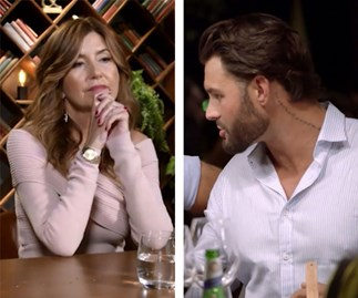 "Married At First Sight experts criticise Mike and Sam's ""upsetting"" behaviour"