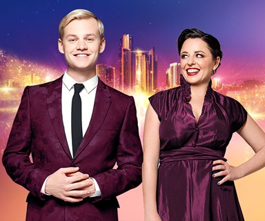 Joel Creasey tells why the 2019 Eurovision Song Contest will be the most competitive yet