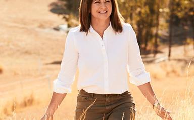 Natalie Joyce breaking her silence: How Barnaby betrayed us