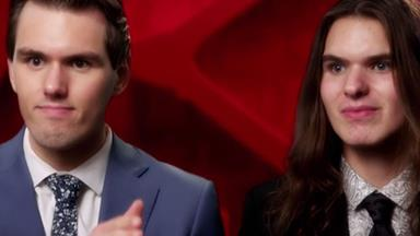 My Kitchen Rules: All of Josh and Austin's outrageous quotes