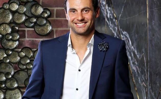 EXCLUSIVE: I could have been Jules! How I accidentally barred Cam from MAFS