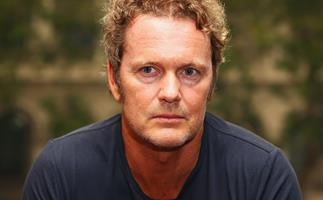 Craig McLachlan refuses to show up to face indecent assault charges