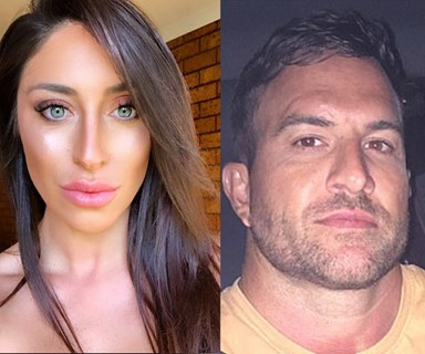 Married At First Sight 2019: Meet the intruders