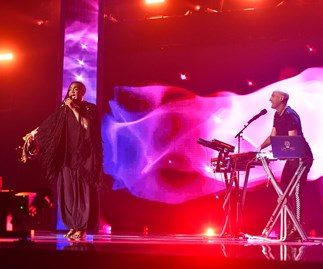 Electric Fields tipped to win Eurovision Australia Decides 2019