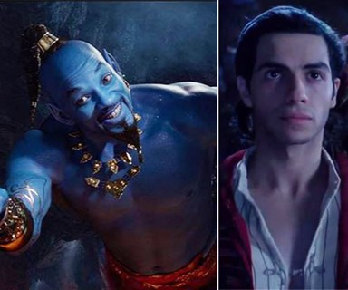 Fans are losing it over the new Aladdin trailer for a VERY unexpected reason