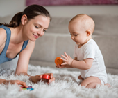 11 eco-friendly baby products for environmentally conscious parents