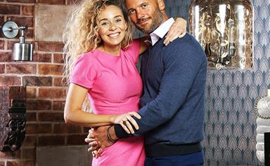 MAFS' Mike Gunner denies running his own fan page as the account is SHUT DOWN