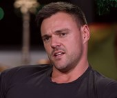 Can we talk about how humiliating MAFS is for Bronson right now?