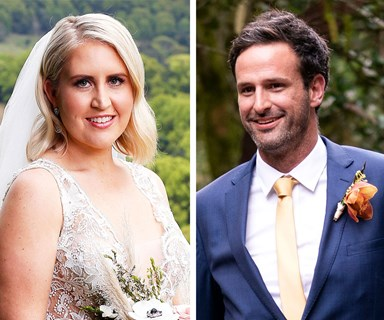 Married At First Sight's shock partner swap: Are Lauren and Mick together?