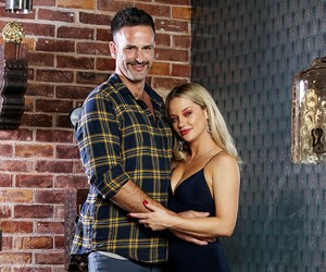 EXCLUSIVE: Is Jessika Power the biggest husband stealer in MAFS history?