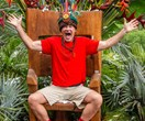 "EXCLUSIVE: Richard Reid WINS I'm A Celebrity... Get Me Out Of Here!: ""I'm gobsmacked!"""