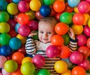 The best play centres in Sydney