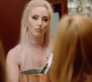 Married at First Sight: The Ines vs Lizzie Showdown