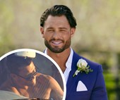 STOP EVERYTHING: Married At First Sight's Sam was on Home and Away