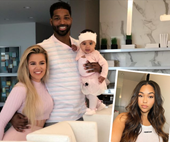 Khloé Kardashian and Tristan Thompson end their relationship 10 months after cheating scandal