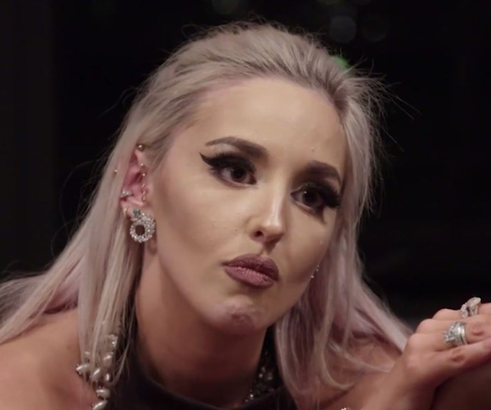 MAFS: Why we are #TeamLizzie. An in-depth look at all the drama from Wednesday night