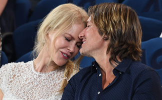 Inside Nicole Kidman and Keith Urban's love story as they celebrate 14 years of marriage