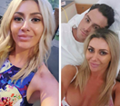 EXCLUSIVE: MAFS Sam Ball's alleged girlfriend Akila Ahmunett revealed to be 60 Minutes subject Nadia Tabbaa